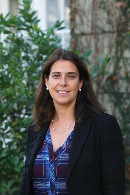 Andrea Wolleter Eyheramendy