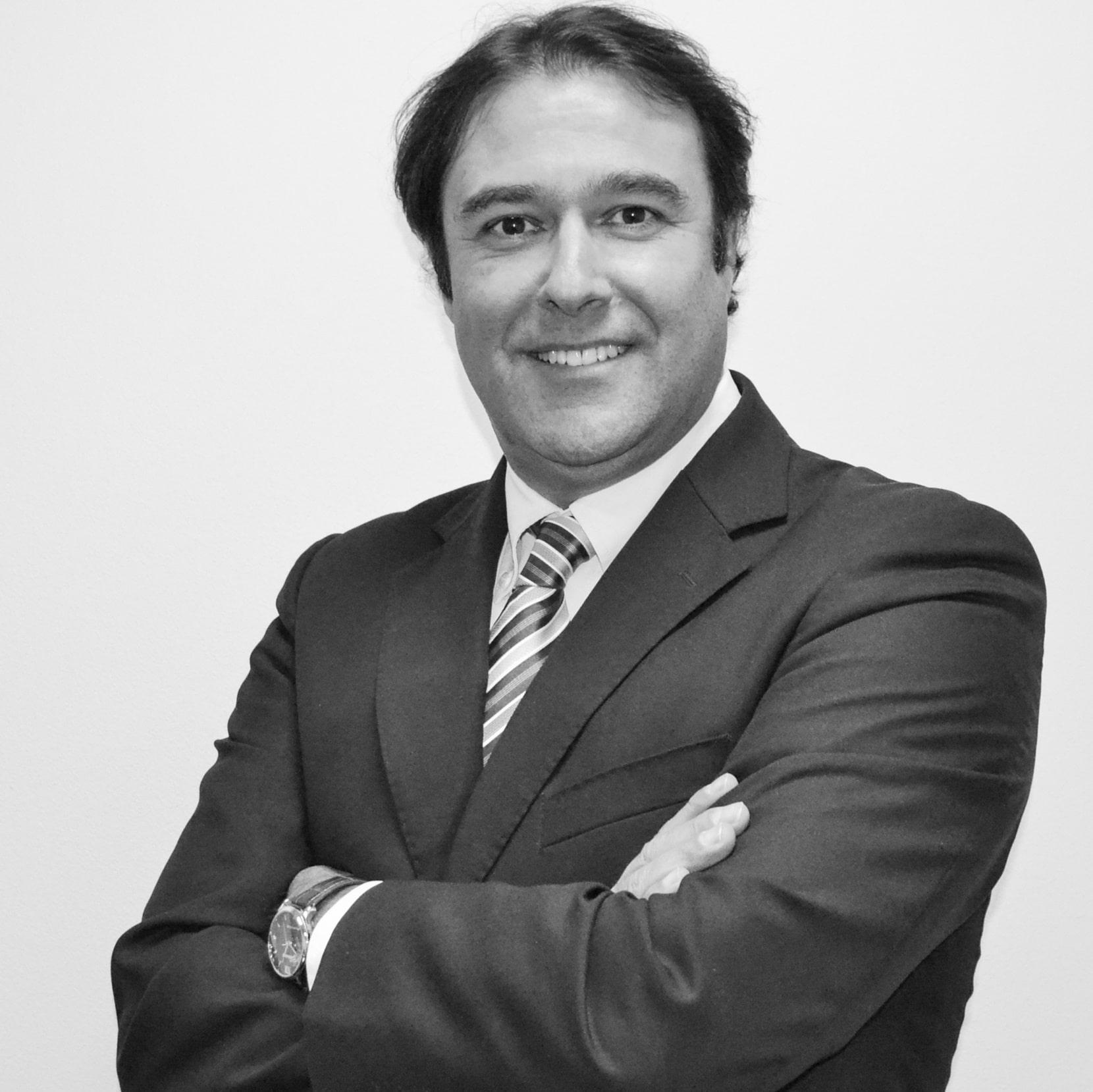 Marco Vergara