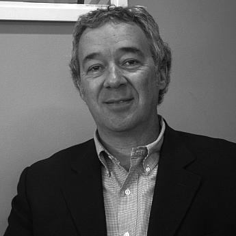 Ricardo Margulis B.