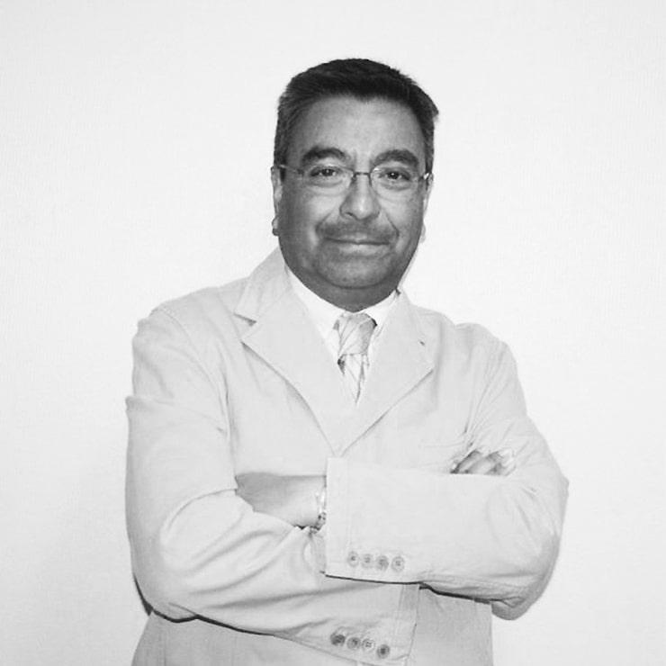 Eduardo Báez