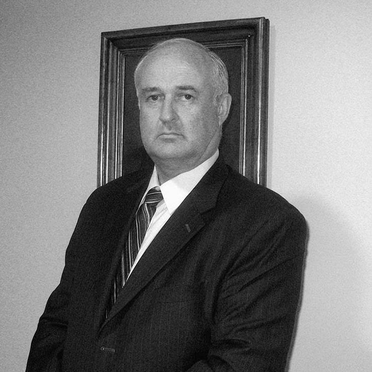 Rudi Roth G.