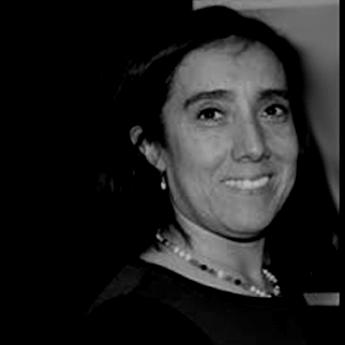 Claudia Caceres
