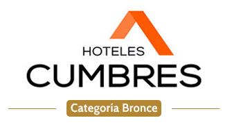 hoteles_cumbres