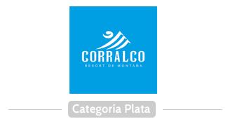 corralco (1)