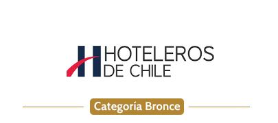 hoteleros_de_chile