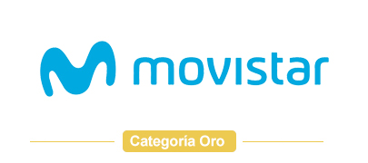 movistar (1)