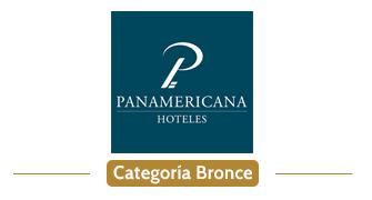 panamericana_hotel
