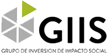 GIIS_logo