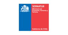sernatur_logo