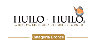 huilo_huilo_