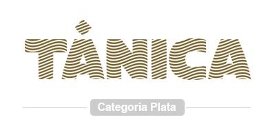 tanica