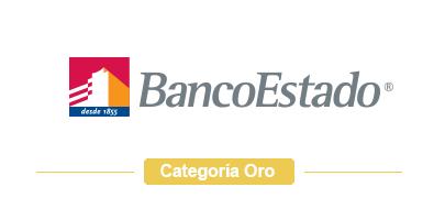 banco_estado