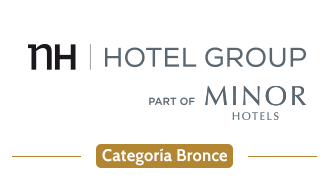 nh_hotels_