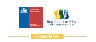 region_de_los_rios