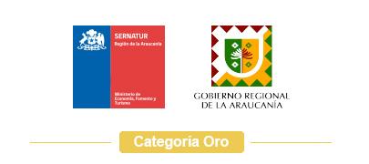 sernatur_araucania